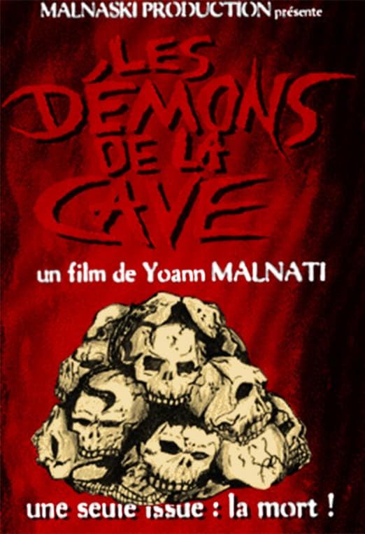 Les Démons de la Cave