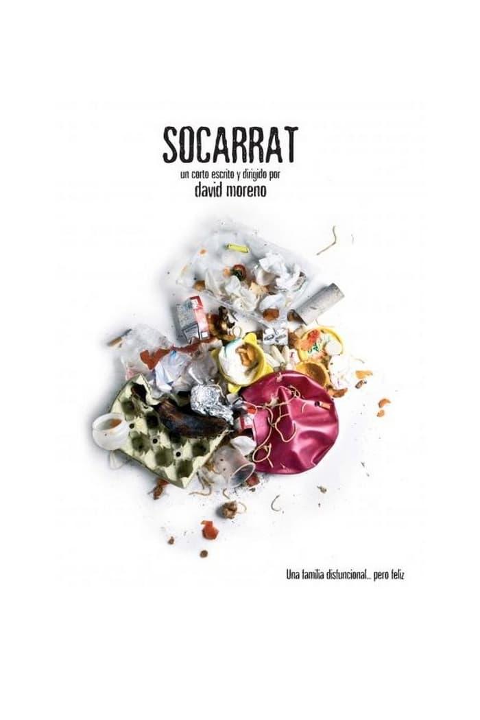 Socarrat