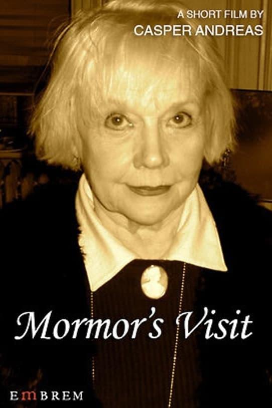 Mormor's Visit