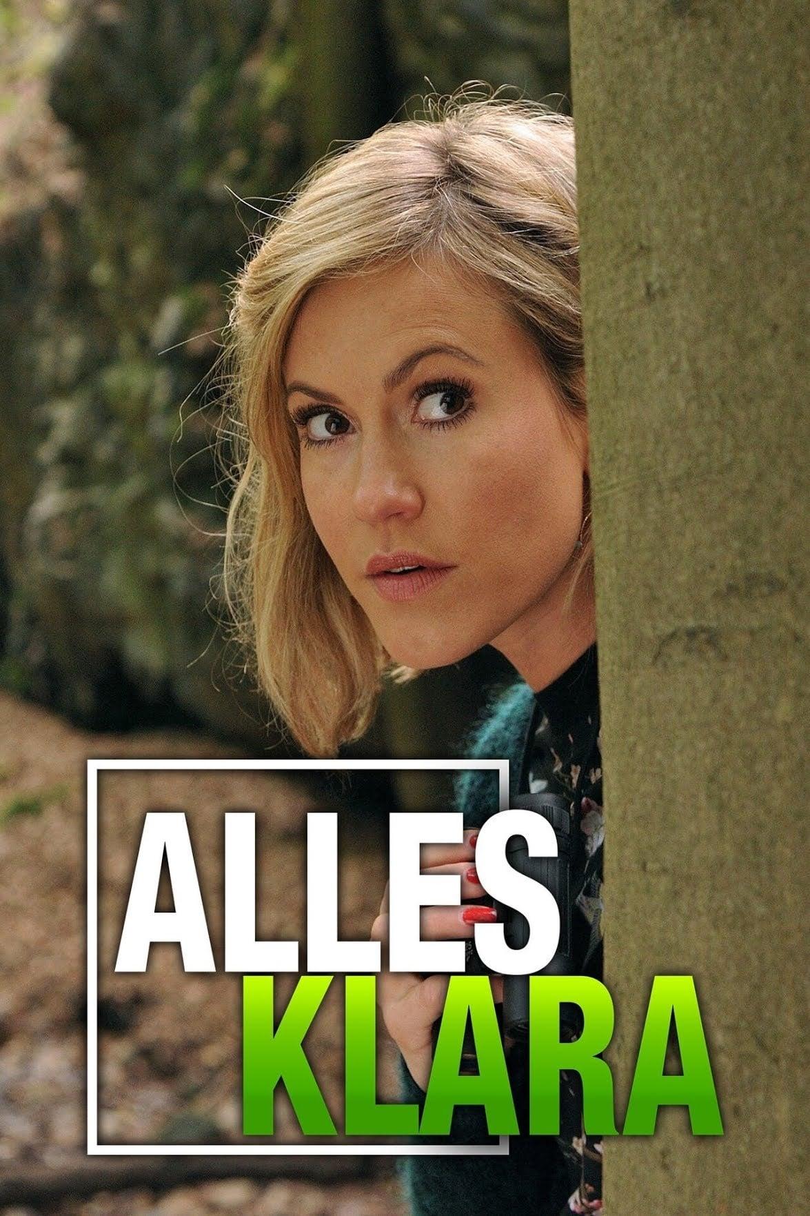 Heiter bis tödlich - Alles Klara