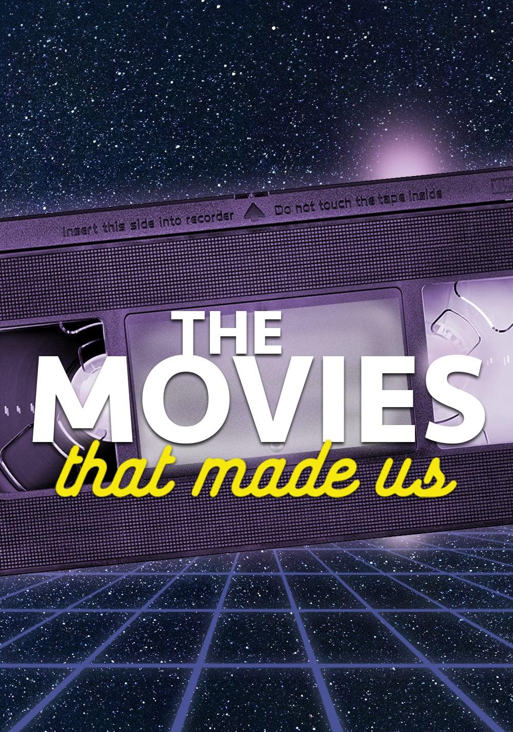 Filmes Que Marcam Época