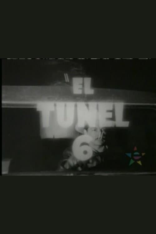 El túnel 6
