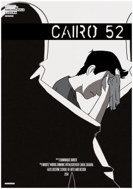 Cairo 52