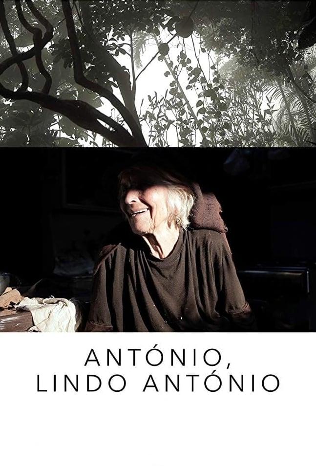 António, Dashing António