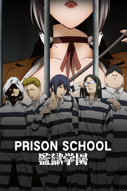 Escola Prisional
