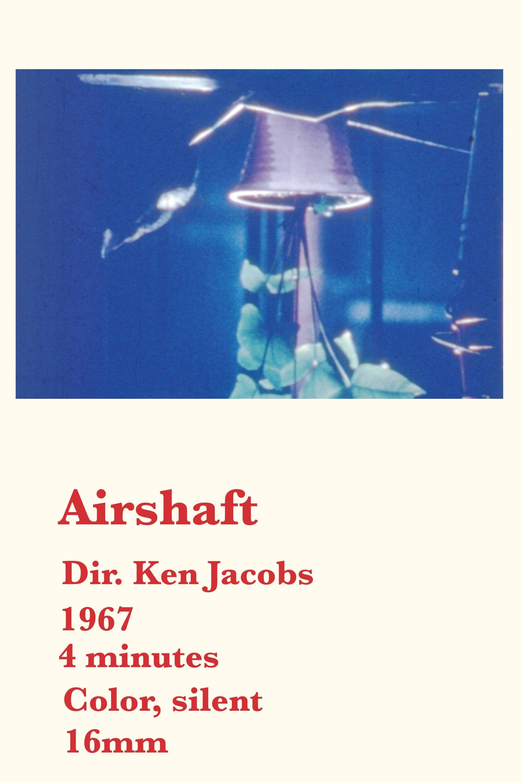 Airshaft