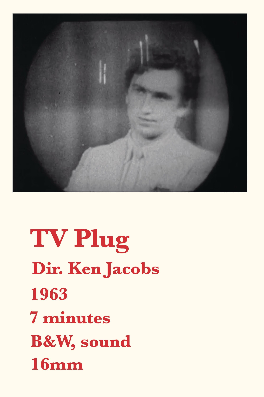 TV Plug
