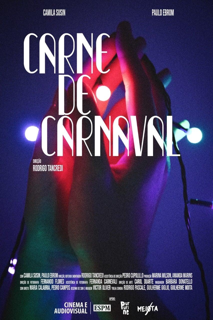 Carne de Carnaval