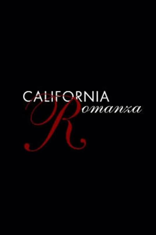 California Romanza