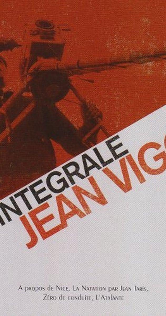 Jean Vigo : le son retrouvé