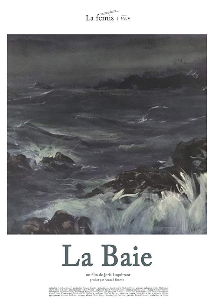 La Baie