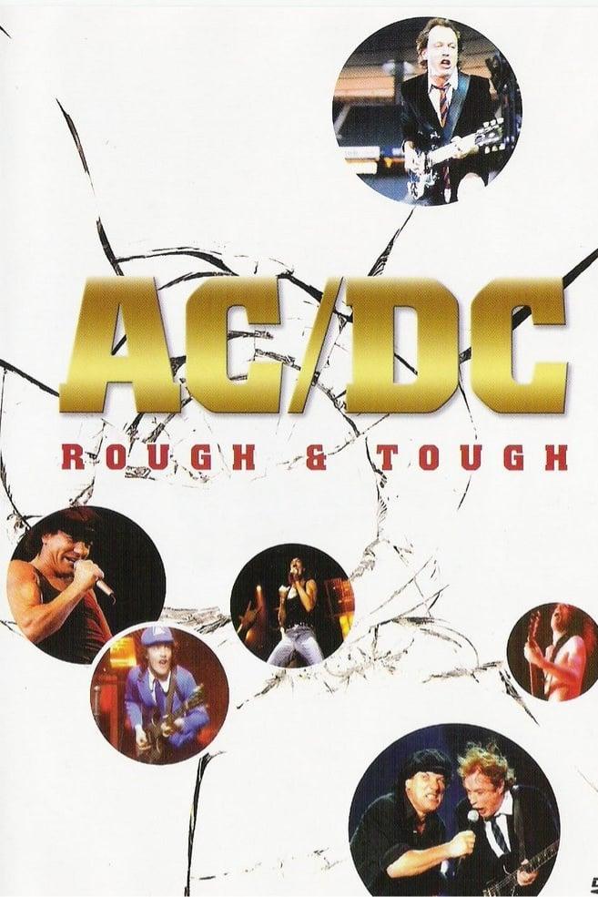 ACDC - Rough & Tough