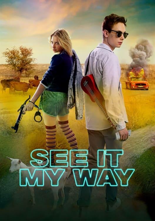 See It My Way