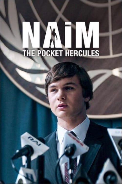 Pocket Hercules: Naim Suleymanoglu