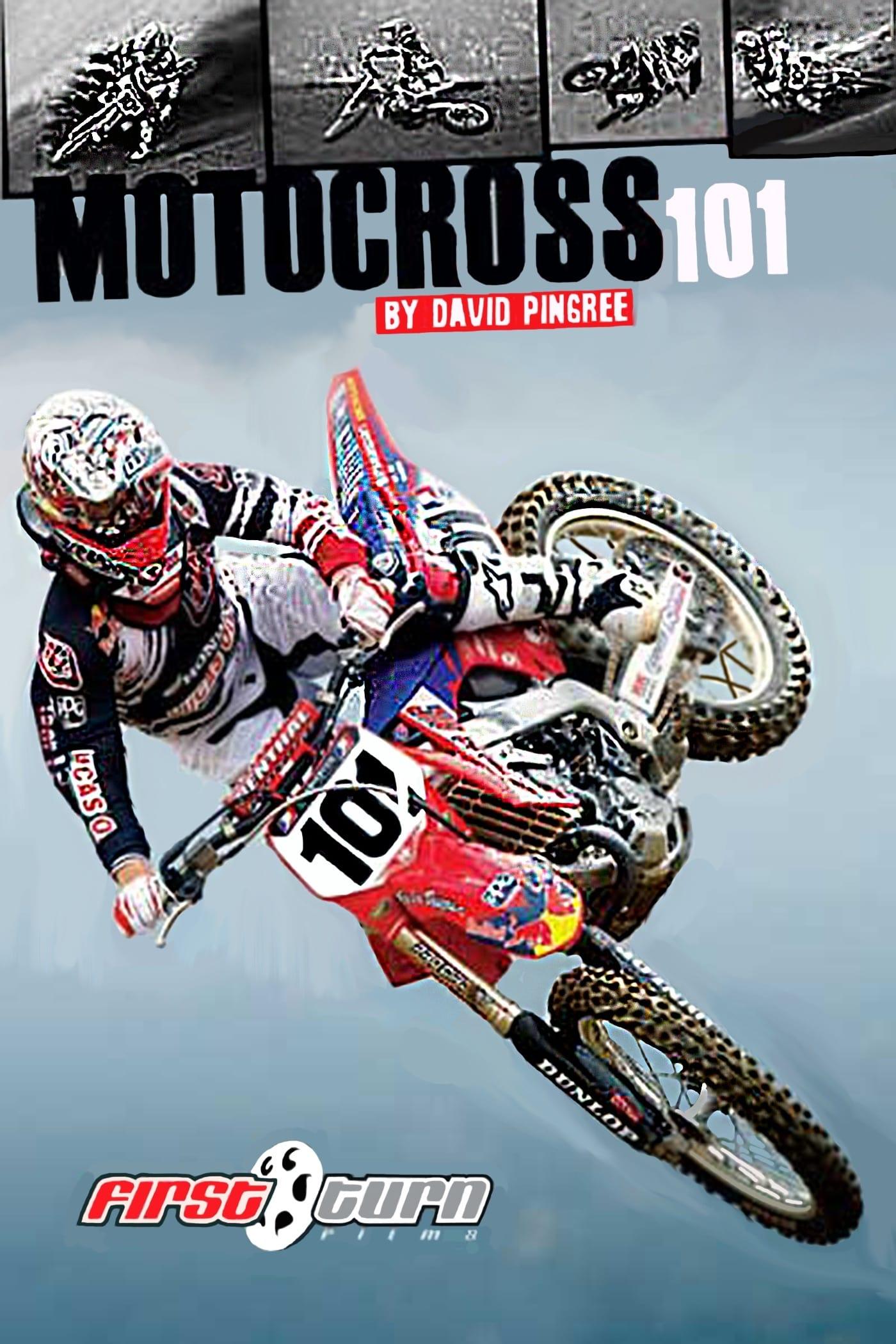 Motocross 101