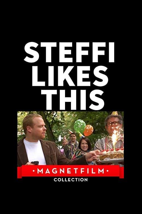 Steffi Likes This