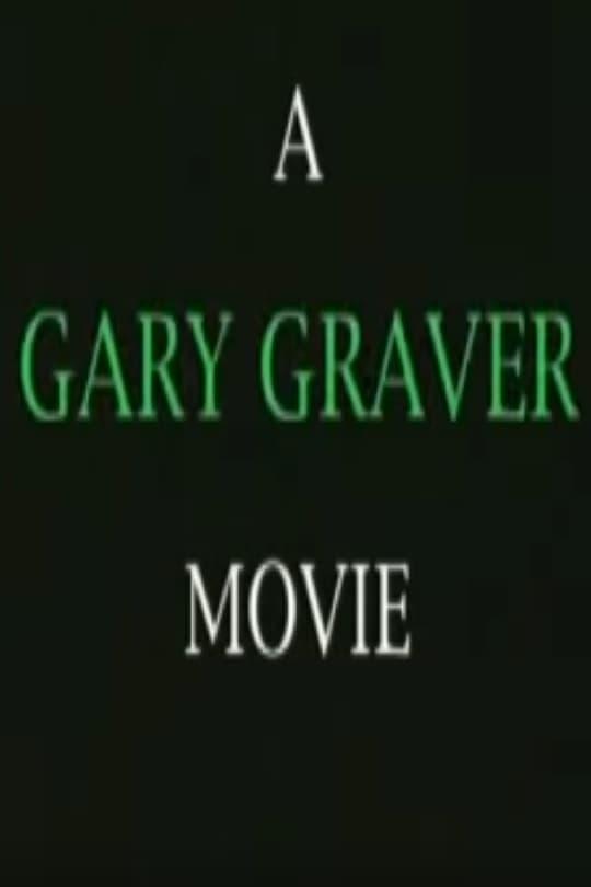 A Gary Graver Movie