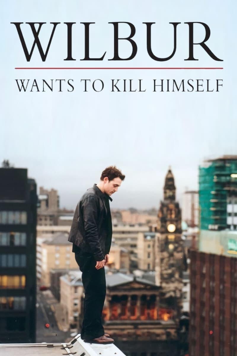 Wilbur Quer Matar-se