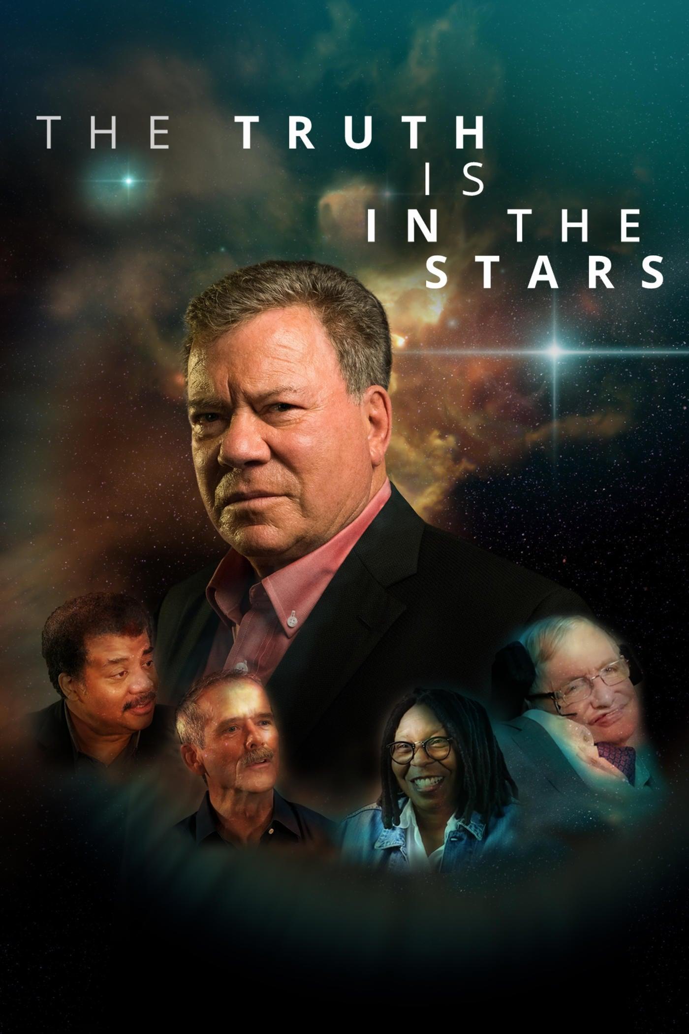 Die Wahrheit liegt in den Sternen