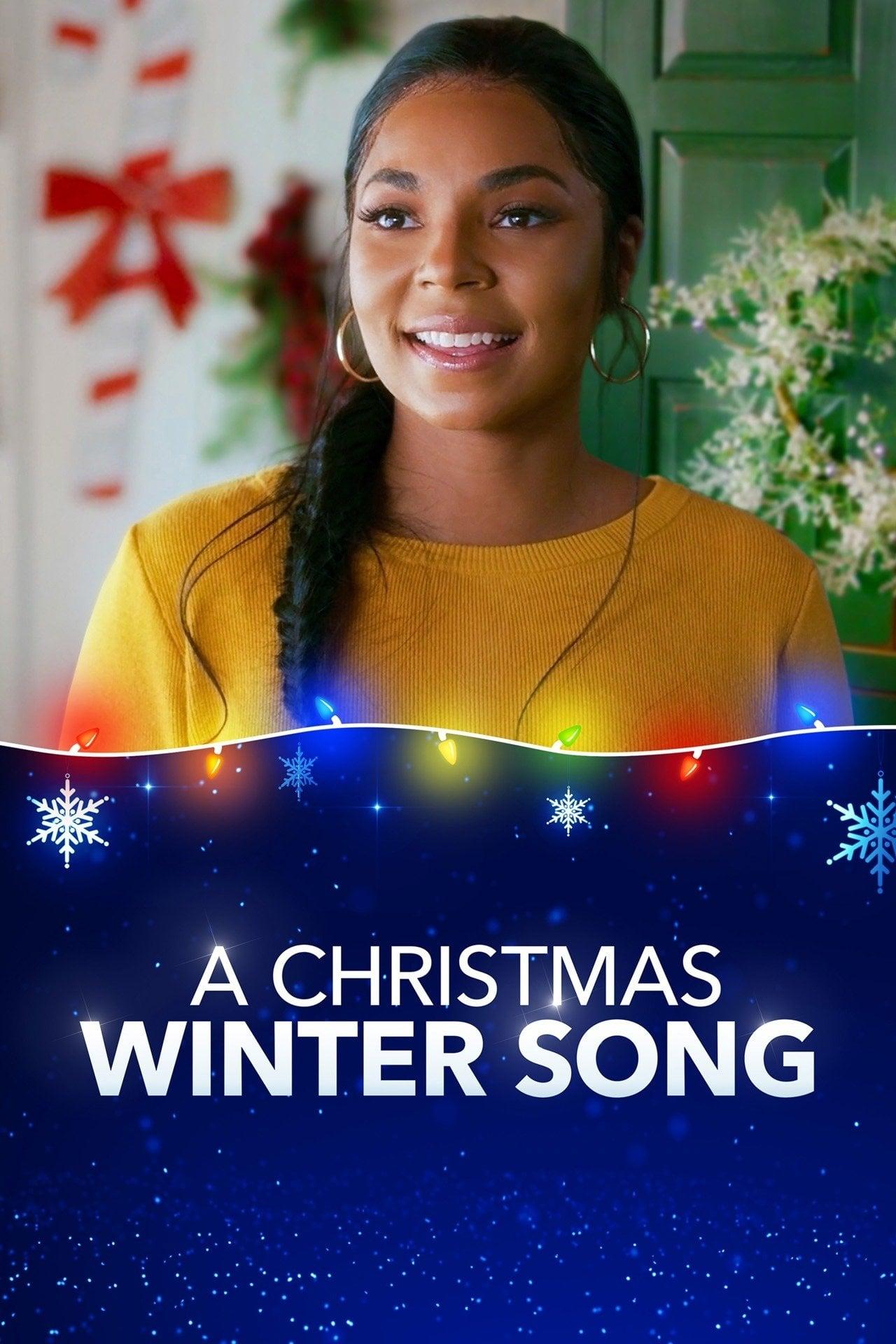 Une voix d'or pour Noël