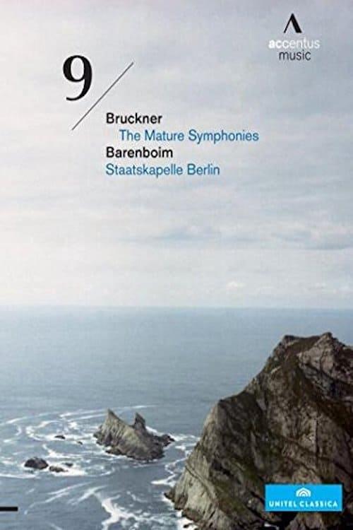 Bruckner Symphony No. 9
