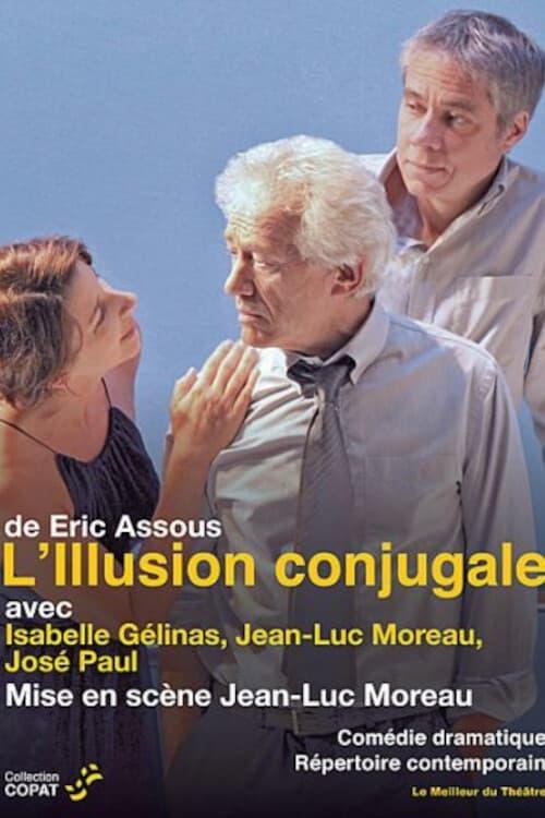 L'illusion Conjugale