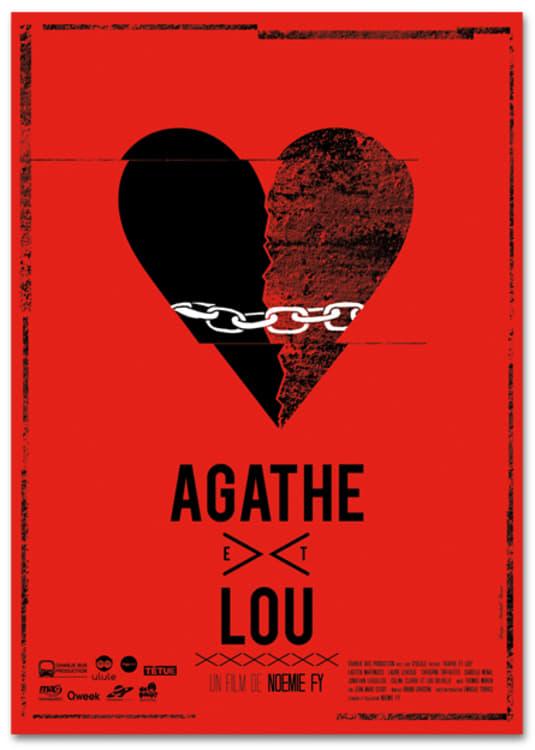 Agathe et Lou