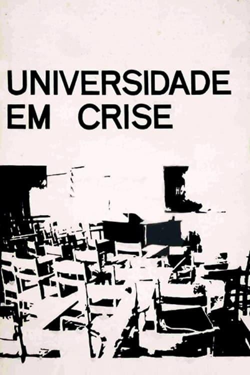 Universidade em Crise