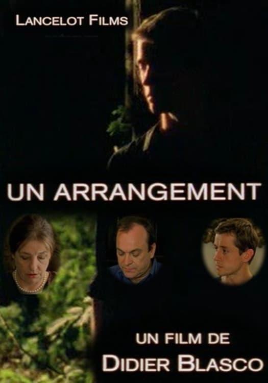 Un arrangement
