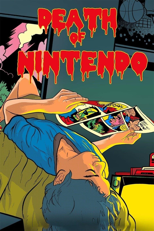 Death of Nintendo