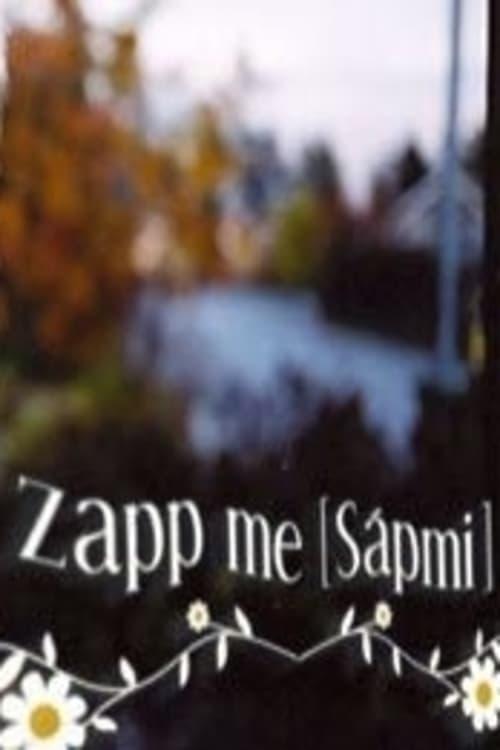 Zapp Me