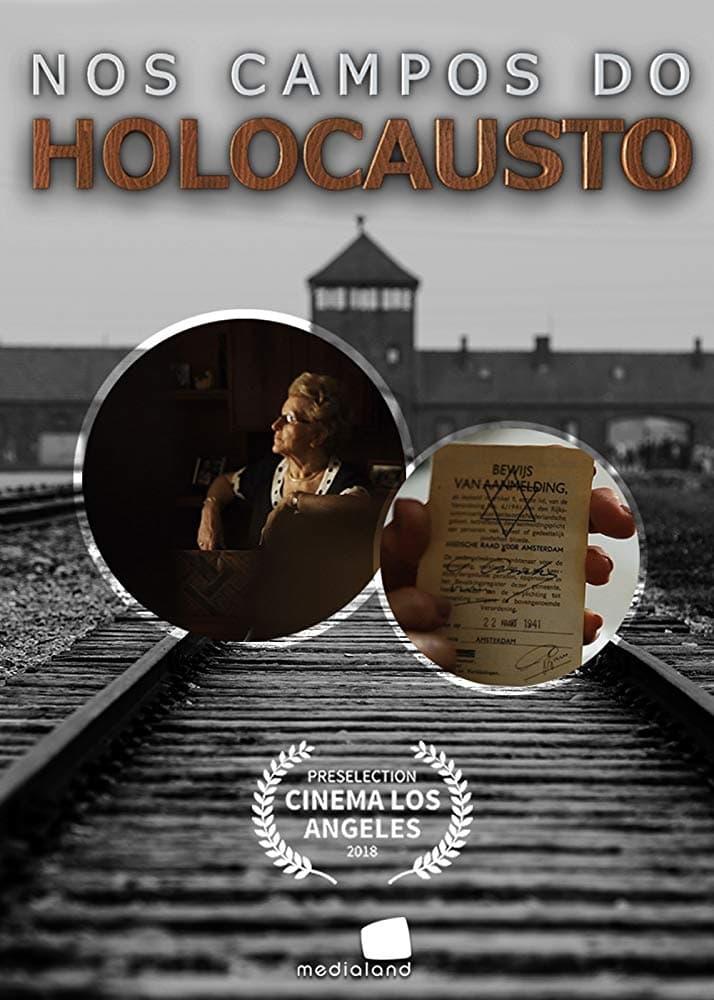 Nos Campos Do Holocausto