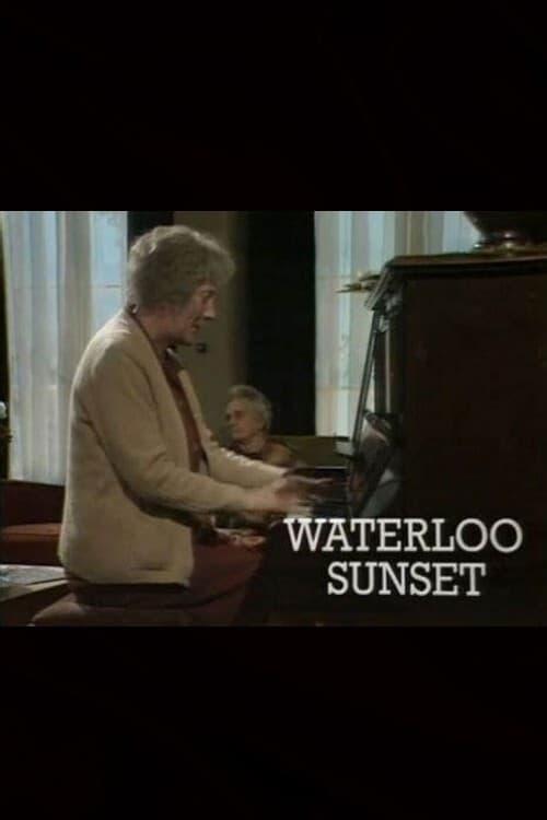 Waterloo Sunset