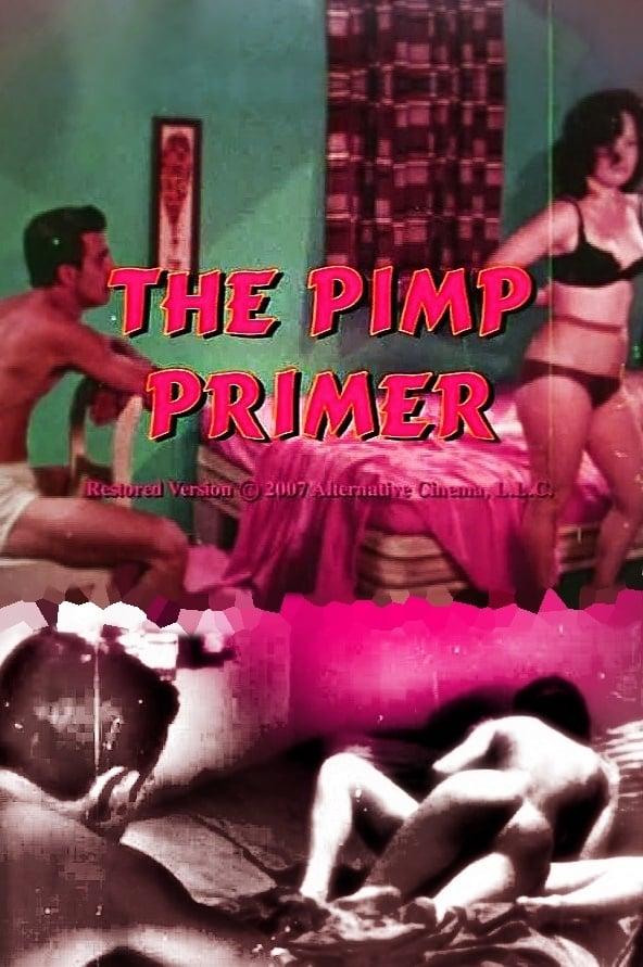 The Pimp Primer