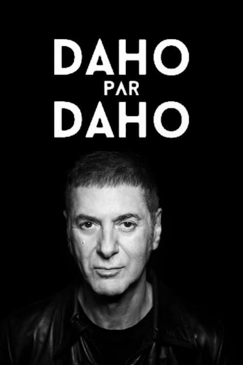 Daho par Daho