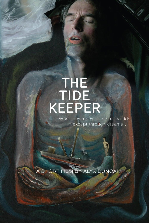 The Tide Keeper