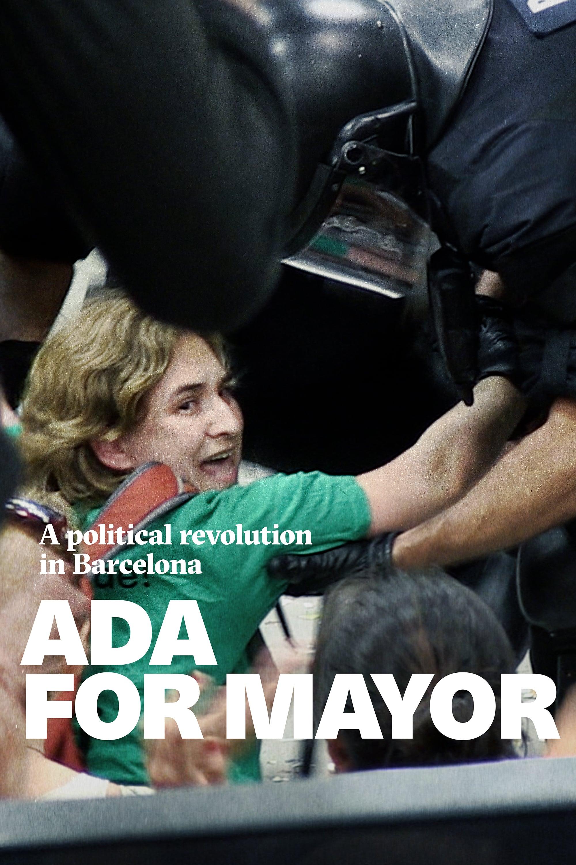 Ada for Mayor