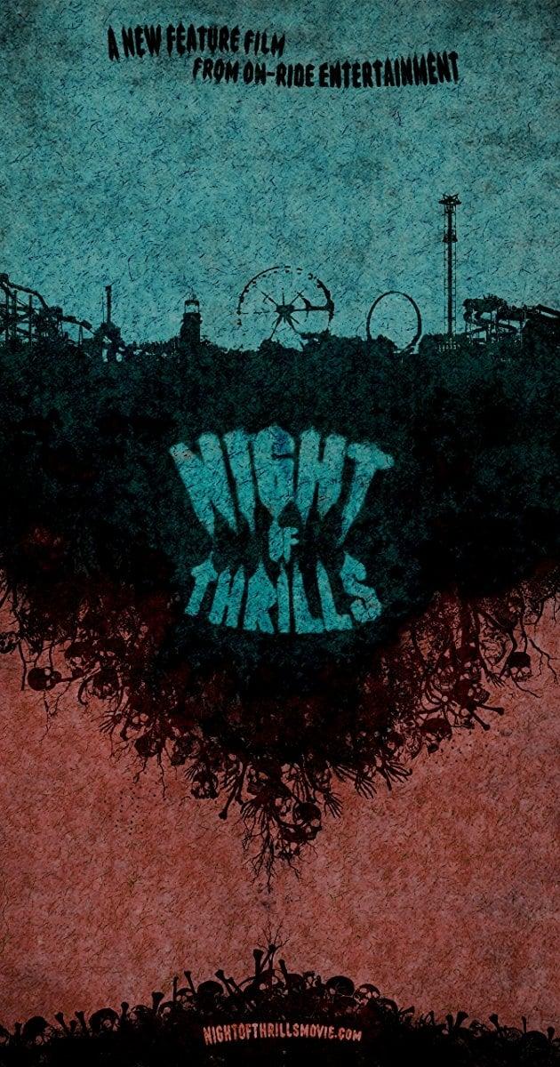 Night of Thrills