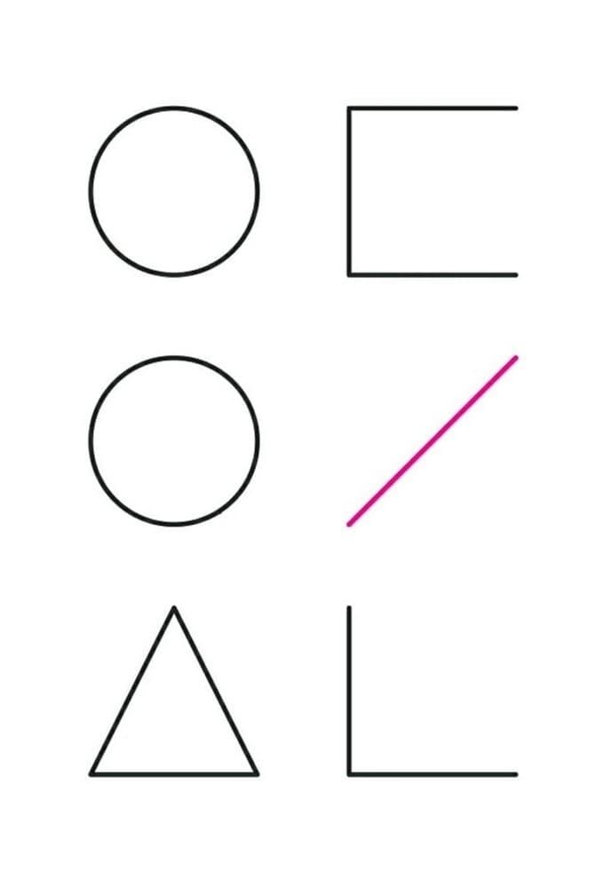 LOONA TV