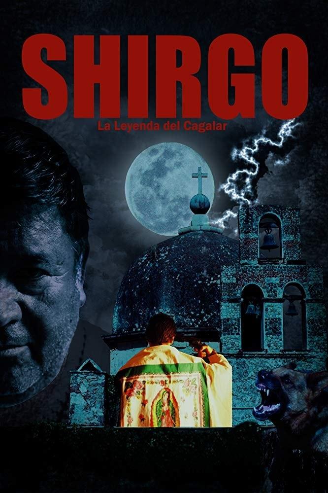 Shirgo