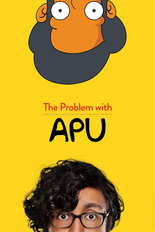 El Problema con Apu