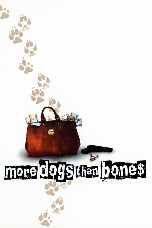 Dinheiro Pra Cachorro