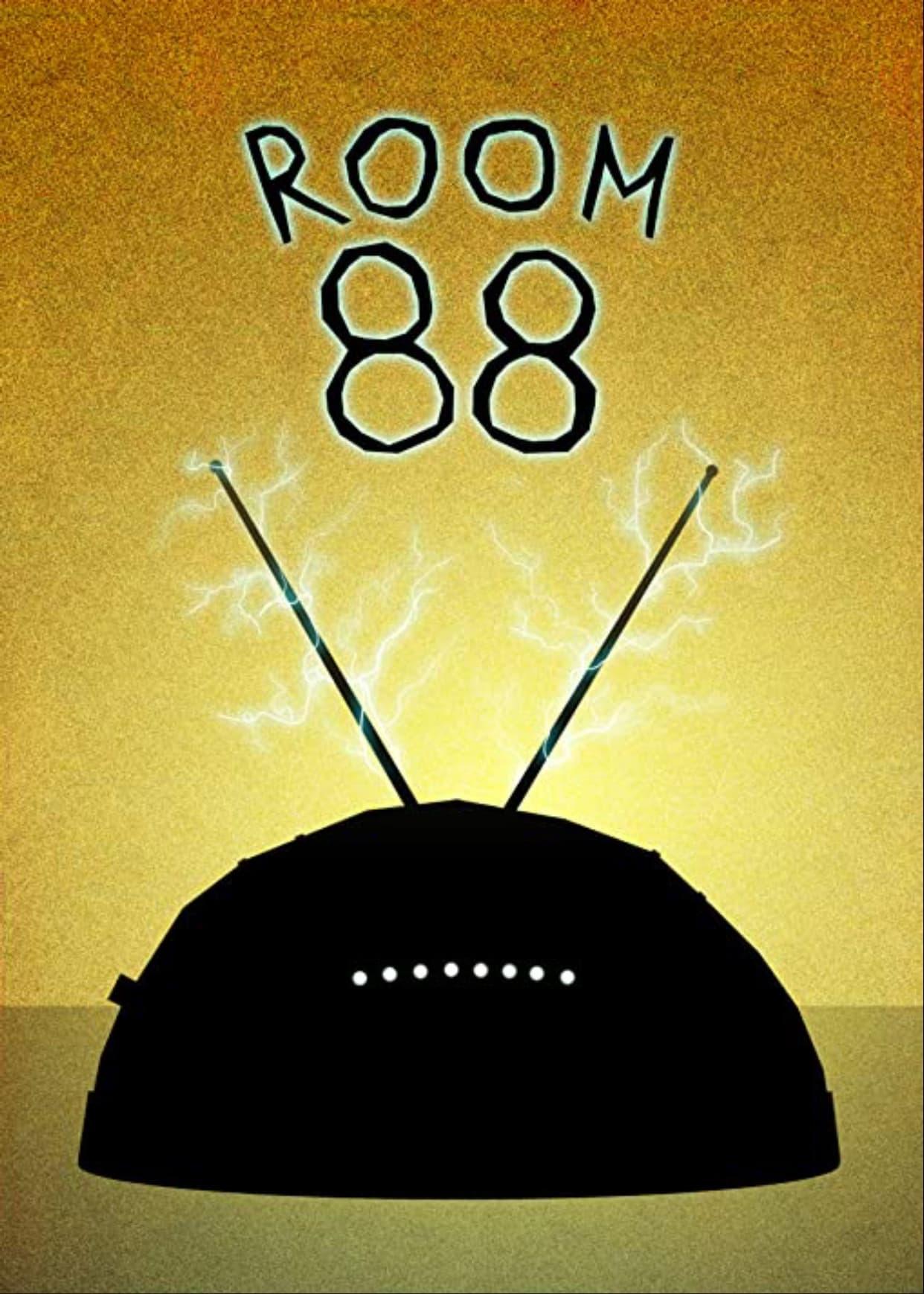 Room 88