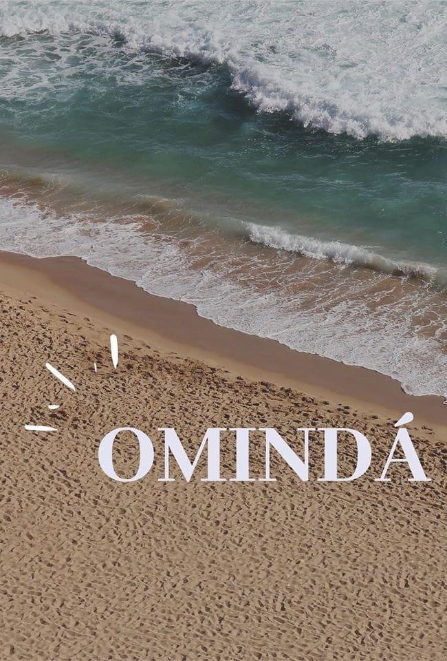 Omindá
