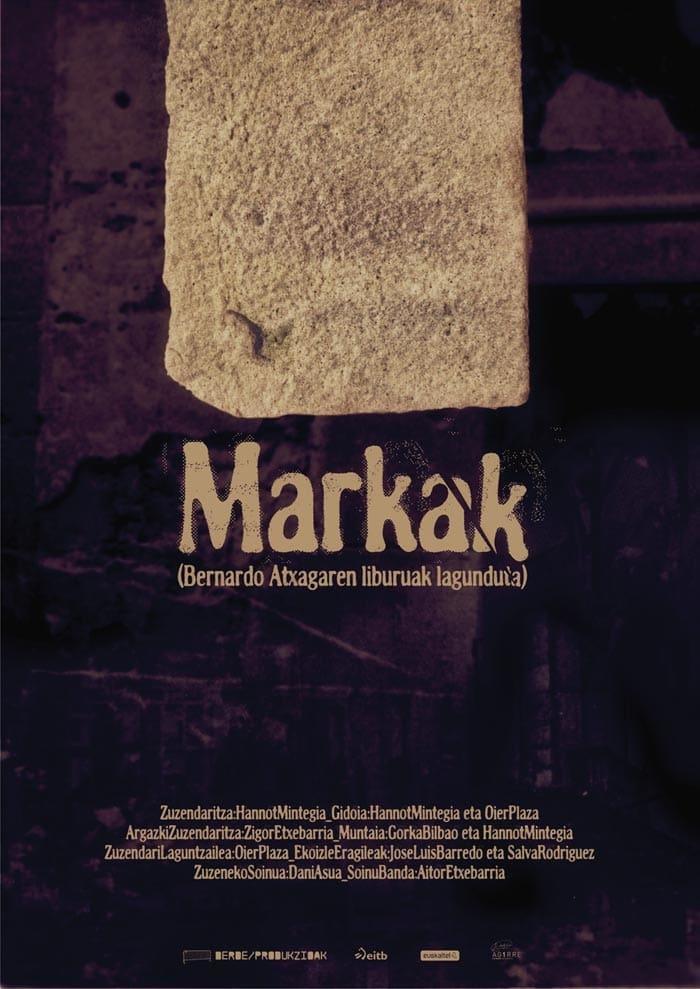 Markak