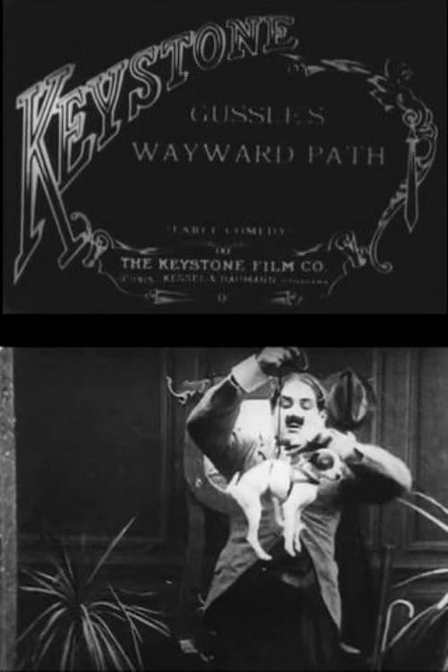 Gussle's Wayward Path