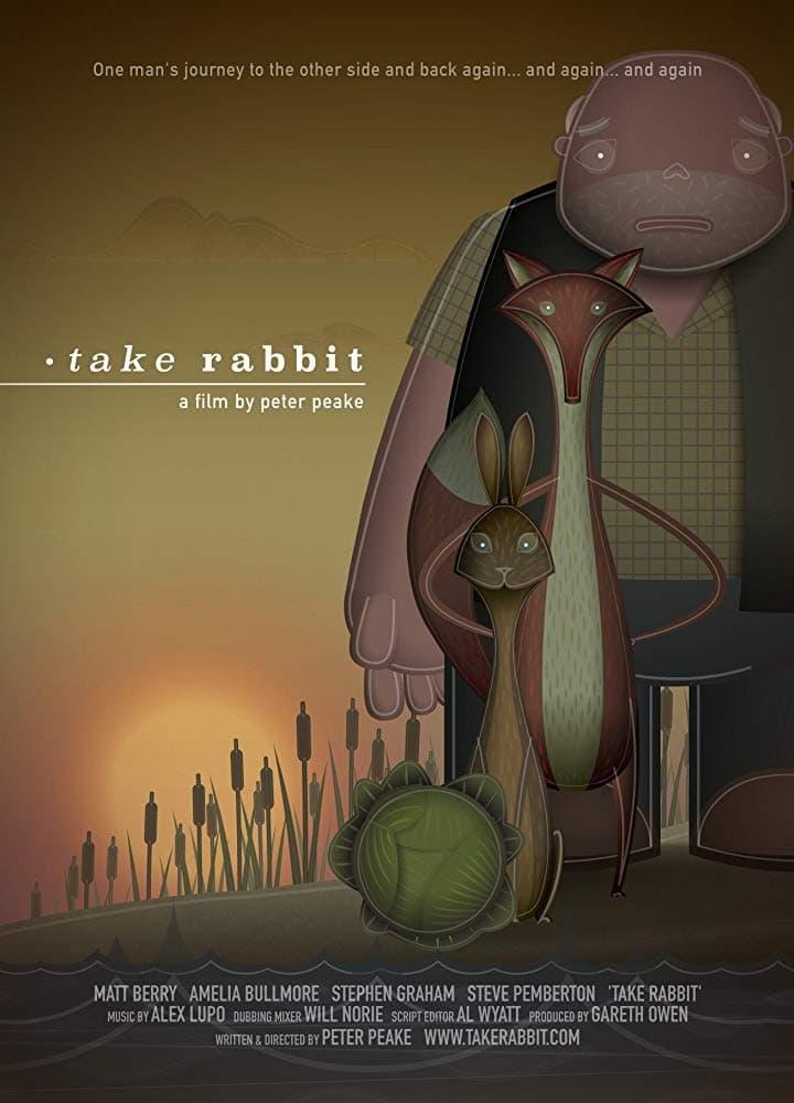 Take Rabbit