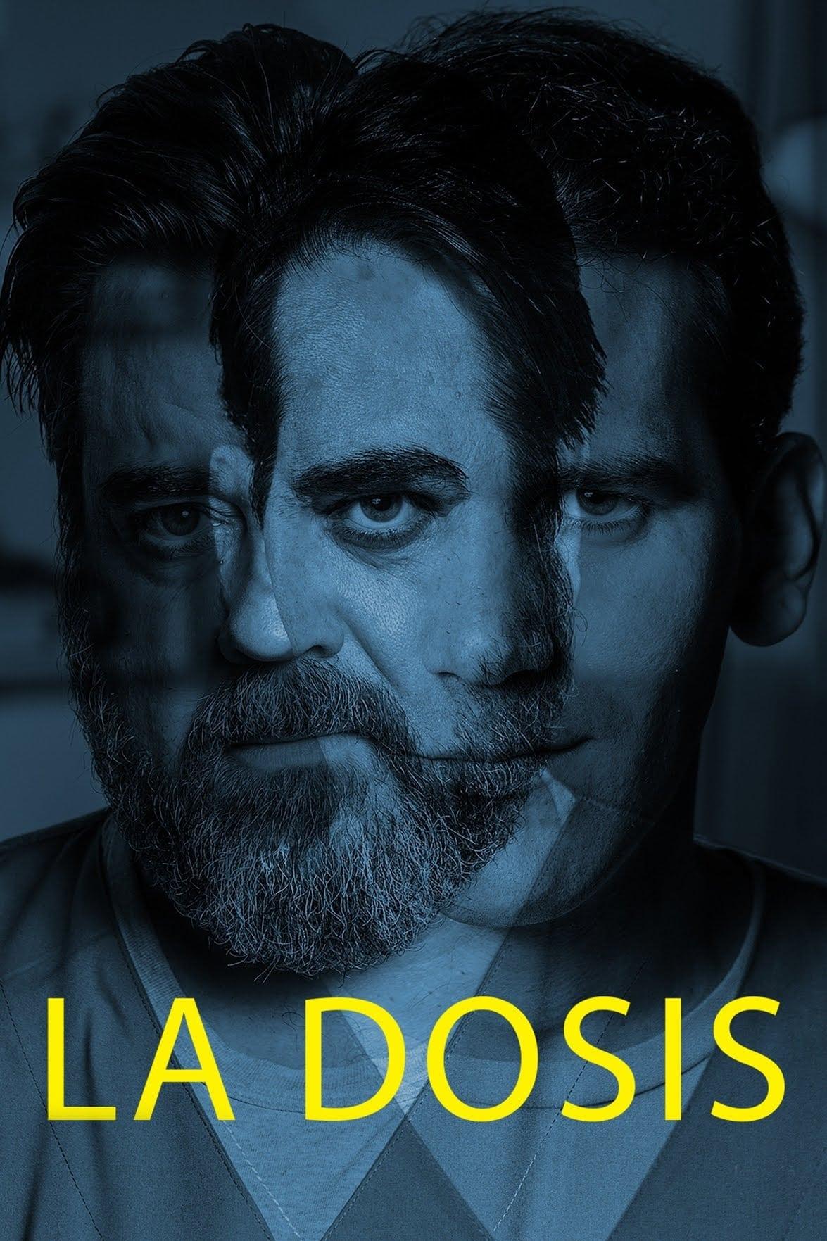 The Dose