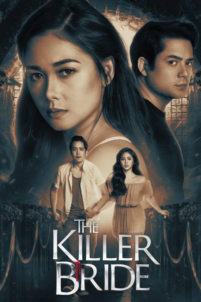 The Killer Bride