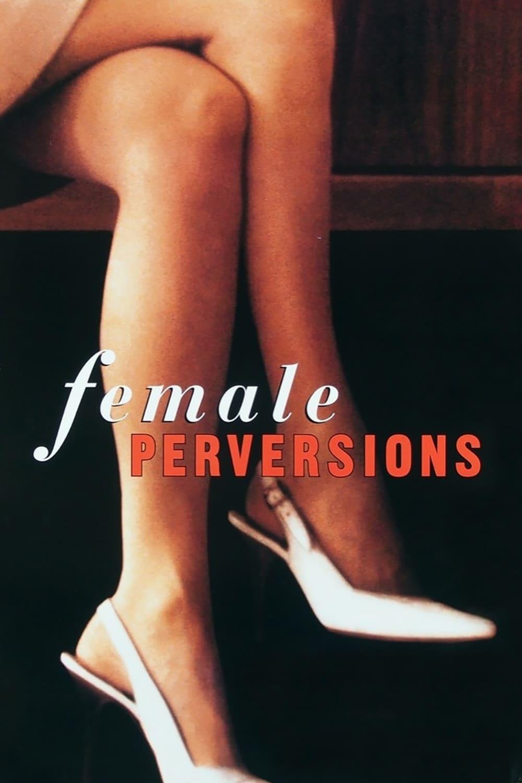 Perversiones de mujer